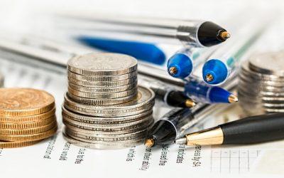 5 mýtů kolem hypoték