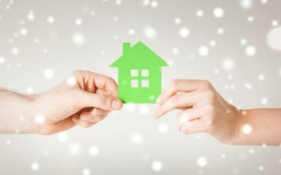 Jak předkupní právo ovlivní prodej bytu