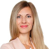 Hanka Procházková