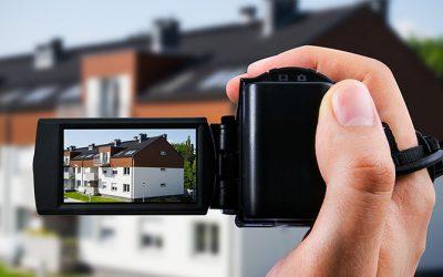 Proč využít videoprohlídky při prodeji bytu či domu