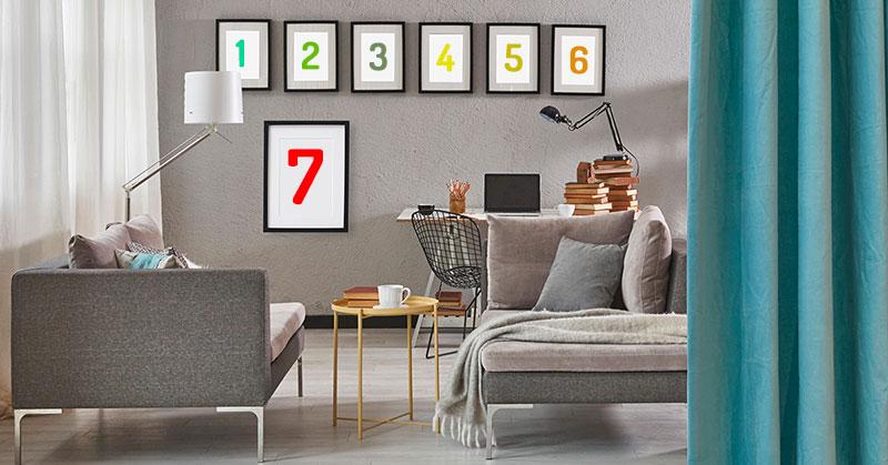 7 kroků k prodeji bytu v Plzni v roce 2019