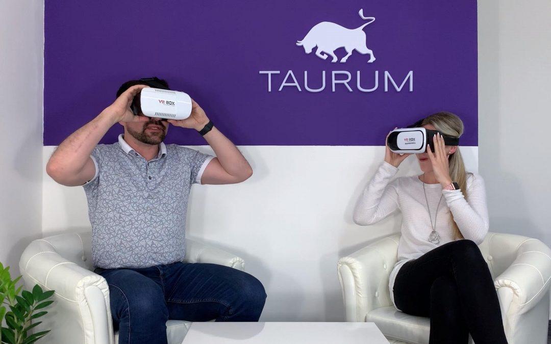 Co to je 3D virtuální prohlídka a jak díky ní svůj byt prodat výhodně